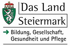 Logo_Bildung_Gesellschaft_Gesundheit_und_Pflege